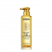 Shampoo Mythic Oil Nutricion y Brillo x 250ml L'Oreal Professionnel