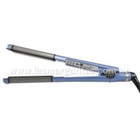 Plancha Stylist Alisados Nano Titanium Babyliss Pro 2071