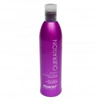 Shampoo Queration x 350ml Primont