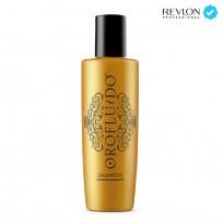 Shampoo Orofluido x 200ml Revlon Professional
