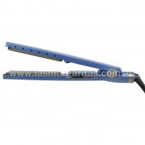 Plancha Humedo Digital Nano Titanium Babyliss Pro 2091