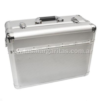 Maletin Profesional Aluminio 3130