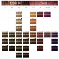 Promo Coloración Schwarzkopf: 32 tinturas Igora + 2 Oxidantes  x 1000ml