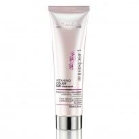 Shampoo sin sulfatos Soft Cleanser Vitamino Color x 150ml Loreal Professionnel