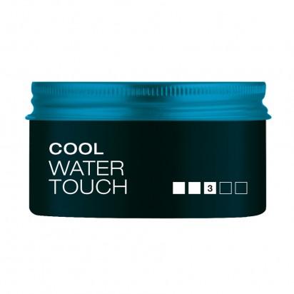 Gel cera flexible Water Touch Cool k.style x 100ml Lakmé