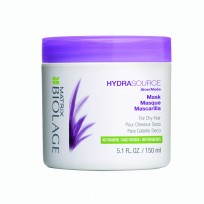 Mascara 150g Biolage Hydrasource MATRIX