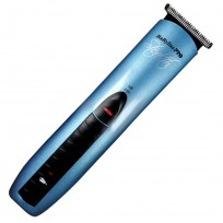 Trimmer de Corte Stealth Recargable Babyliss Pro