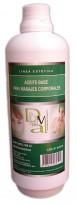 Aceite Base Para Masajes Corporales x500gr Dr. Duval