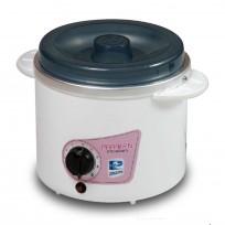 Parafinero Standard x 1kg Arcametal