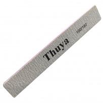 Lima Jumbo Gris 100/180 Thuya