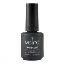 Esmalte Base Coat Gel UV/LED Meliné