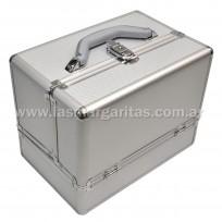 Maletin Profesional Aluminio 1488