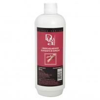 Liquido Ablandador Suavizante de durezas x500 ml Dr. Duval
