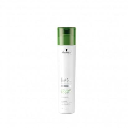 Shampoo Extra Volumen BC Volumen Boost x250ml Schwarzkopf