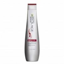 Shampoo 400ml Biolage Repair Inside MATRIX
