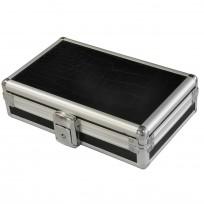 Mini maletín Porta Herramientas Animal Print