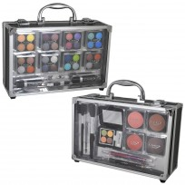 Kit de Maquillaje Beauty Case 10407 Cameo Cosmetics