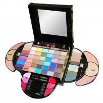 Kit de Maquillaje Mineralizado Grande Beauty Revolution BR Cosmetics