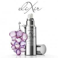 Elixir Sublime Antioxidant Rejuvenecedor x 30ml Exel